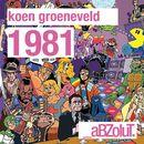 1981/Koen Groeneveld