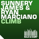Climb/Sunnery James & Ryan Marciano