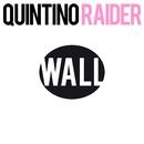 Raider/Quintino