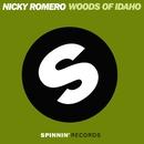 Woods of Idaho/Nicky Romero
