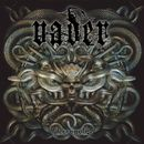 Never Say My Name/Vader