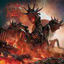 Reign Of Darkness/Thy Art Is Murder