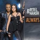 Always/AySel