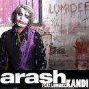 Kandi (PJ Funkmaster Remix)/Arash