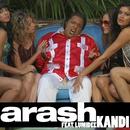 Kandi (Headkandi Remix)/Arash