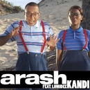 Kandi/Arash