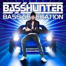 Bass Generation/Basshunter