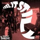 "Feel It Still (""Weird Al"" Yankovic Remix)/Portugal. The Man"