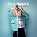 The Foreplay/Ana Zimmer