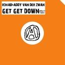 Get Get Down/R3hab