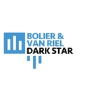 Dark Star/Leon Bolier
