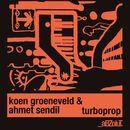 Turboprop (Remixes)/Koen Groeneveld