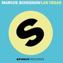 Las Vegas/Marcus Schossow