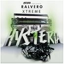 Xtreme/Ralvero