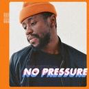 No Pressure/Mugisho