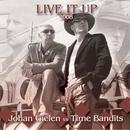 Live it Up 2008/Johan Gielen
