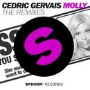 Molly (The Remixes)/Cedric Gervais