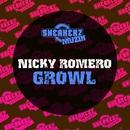 Growl/Nicky Romero