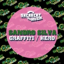 Graffiti / Hero/Sandro Silva