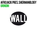 Grindin/Afrojack