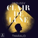Clair de lune (Debussy)/Alexandre Tharaud