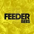 Bees (Alt. Mix)/Feeder