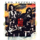 Immigrant Song (Live) [Remastered]/Led Zeppelin