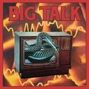 Big Talk/DeWolff