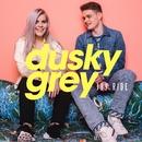 Joy Ride/Dusky Grey
