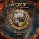 Ayreon Universe (Live)/Ayreon