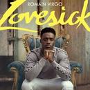 Lovesick/Romain Virgo