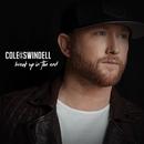 Break Up in the End/Cole Swindell