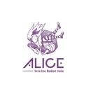 Alice into the Rabbit Hole/Yun Seok Cheol