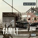 Family (feat. Dave East)/MORTEN