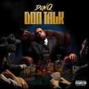 Don Talk/Don Q