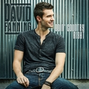 Doin' Country Right/David Fanning