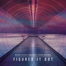 Figured It Out (feat. Ben Bruce & Kevin Thrasher)/Whitney Peyton
