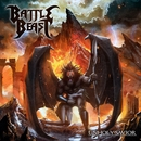 Unholy Savior/Battle Beast