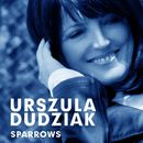 Sparrows [Radio Edit] (Radio Edit)/Urszula Dudziak