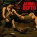 DEFTO/Jamal