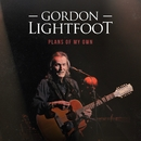 Plans of My Own/Gordon Lightfoot