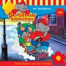 Folge 68: als Taxifahrer/Benjamin Blümchen