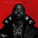 The King/YFN Lucci
