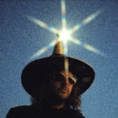 Raindrop Blue/King Tuff