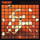Straight Jacket/Theory Of A Deadman