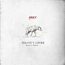 Dante's Creek (deantrbl Remix)/THEY.