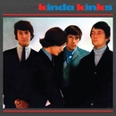 Kinda Kinks/The Kinks