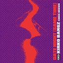 Date Night (Same Time) [feat. Chris Brown]/Kirko Bangz