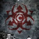 Destroy And Dominate/Chimaira