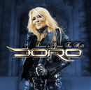 Love's Gone To Hell/Doro